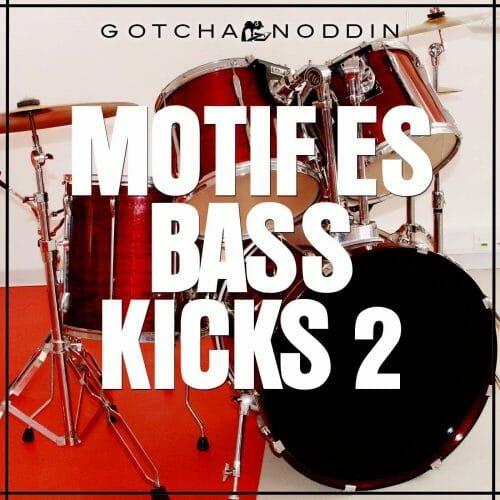 motif es bass kicks2
